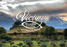 Victory Worship Center
